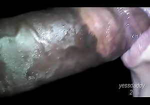 neighbors wife concession for me pump cum in her frowardness 00