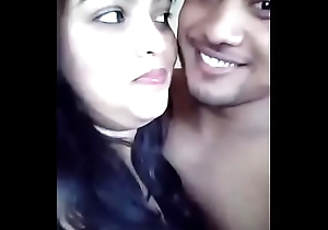 Biswajit &amp_ Bina make homemade nude vidio faithfulness 1