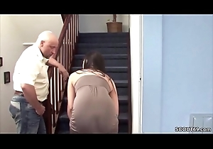 Arbitrary video listen more cam hot woman and plumber more room