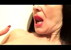 he licked say no to wet crack and then he cumed more my mouth On every side SOFIA SEMPLICE  !!!!