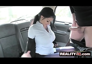Big tits long hair added to high heels  Confectionery Sexton