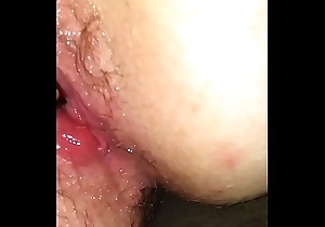 Ex wife cunt play