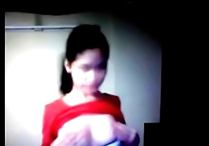 Sexy Pune Teen Shows Boobies on Yahoo hawtvideos.tk be useful to close by