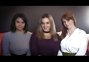 AllHerLuv.com - Psychiatryst - Private showing (Penny Pax Natasha Accurate Violet Starr)